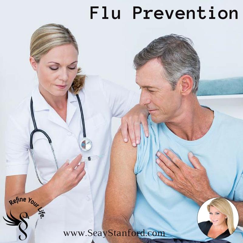 Flu-Prevention.png