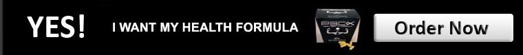 P90X Peak Health Formula