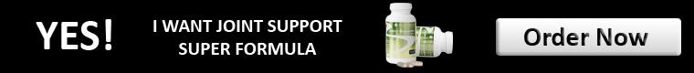 Order Joint Support Super Formula