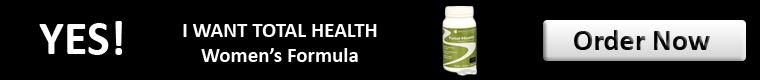 Order Total Health Womens Formula