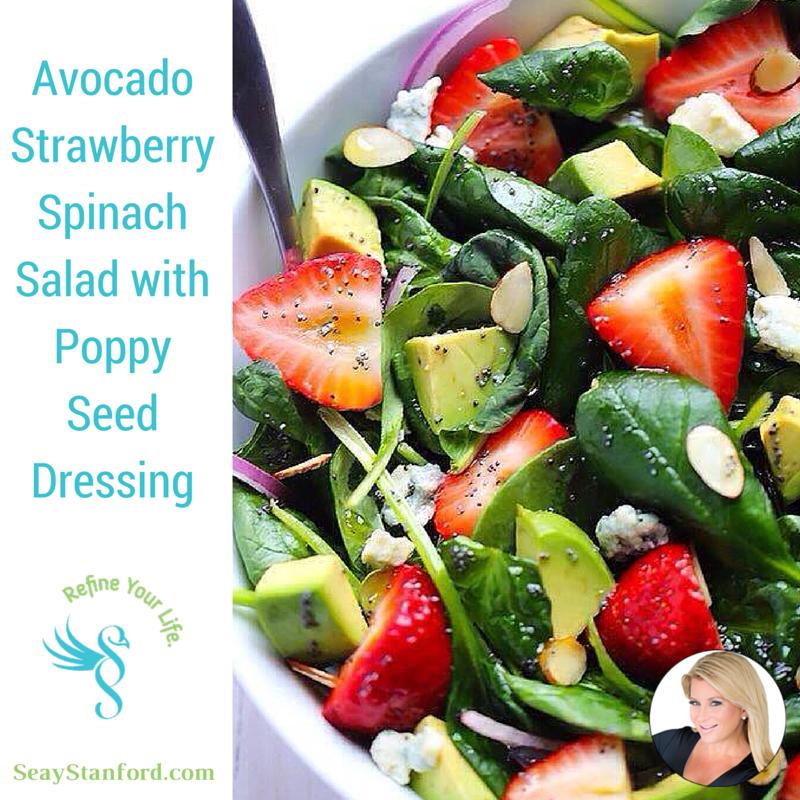 Salad-Recipe.png