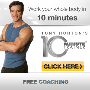 BB-Daily-Programs10MinTrainer.png