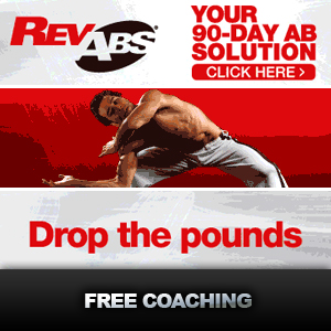 BB-Daily-ProgramsRevAbs.png