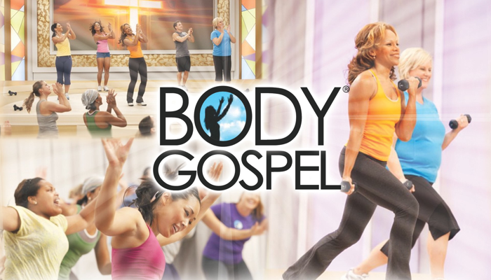 Beachbody Program Body Gospel