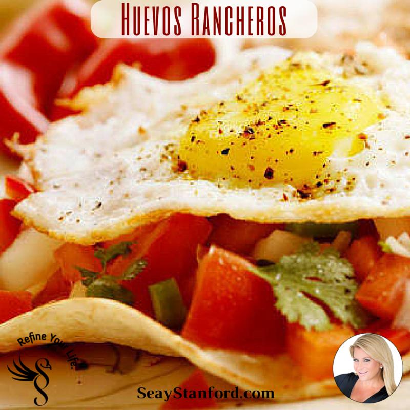 Huevos-Rancheros.png