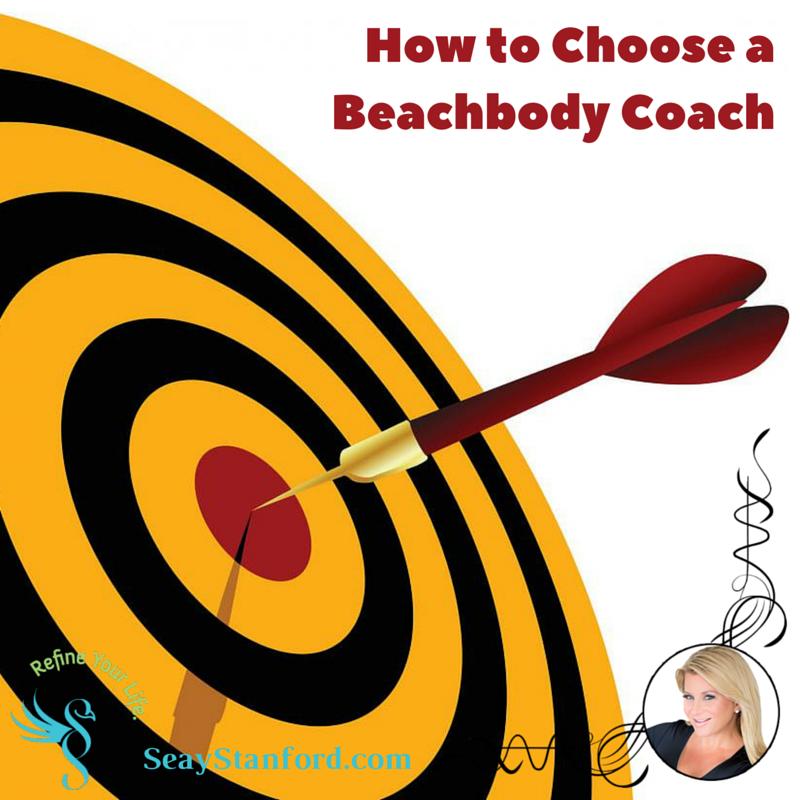 How-to-Choose-a-Beachbody-Coach.png