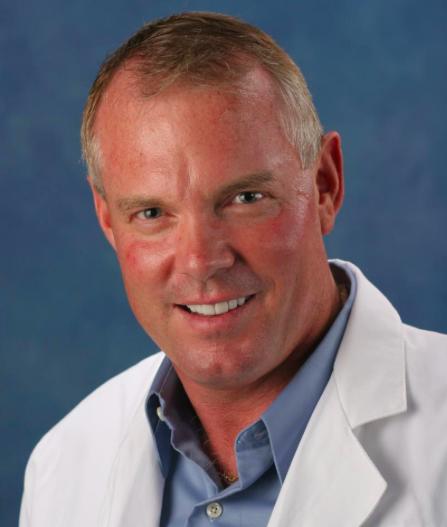 Dr Scott Gebhardt DO Hashimotos