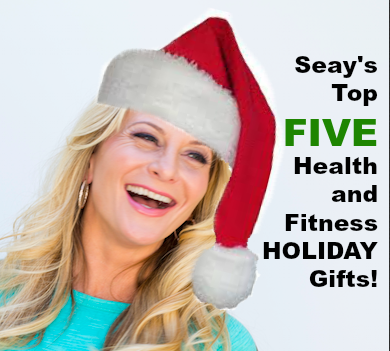 Holiday gift Ideas Fitness