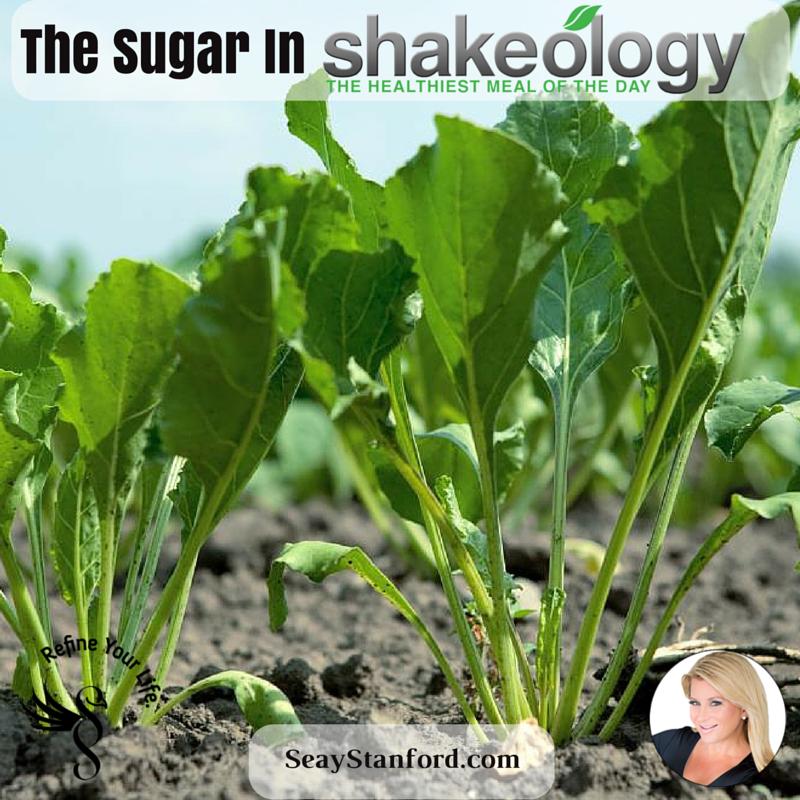 Sugar-Shakeology.png