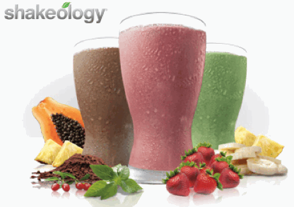 Shakeology and Anti Aging