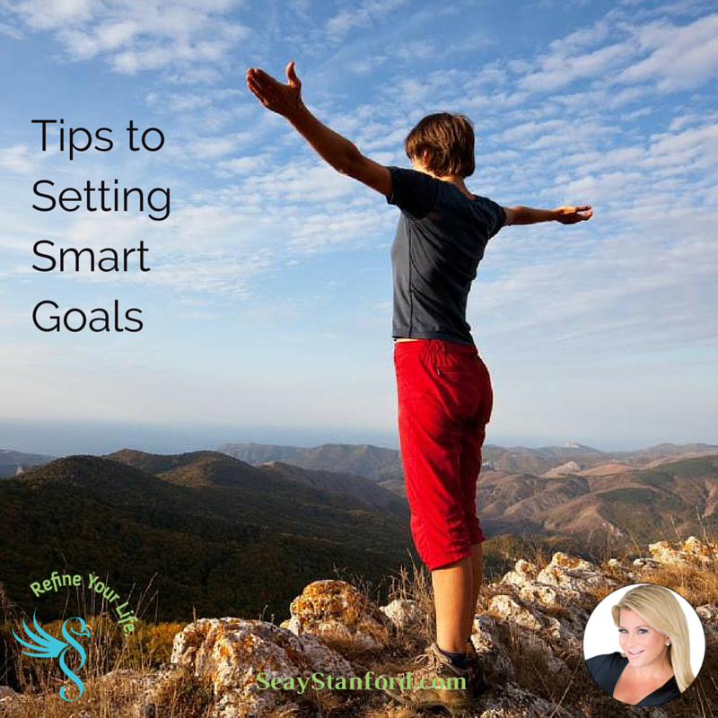 Tips-to-Setting-Smart-Goals.png