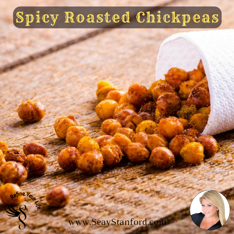Spicy-Roasted-Chickpeas.png