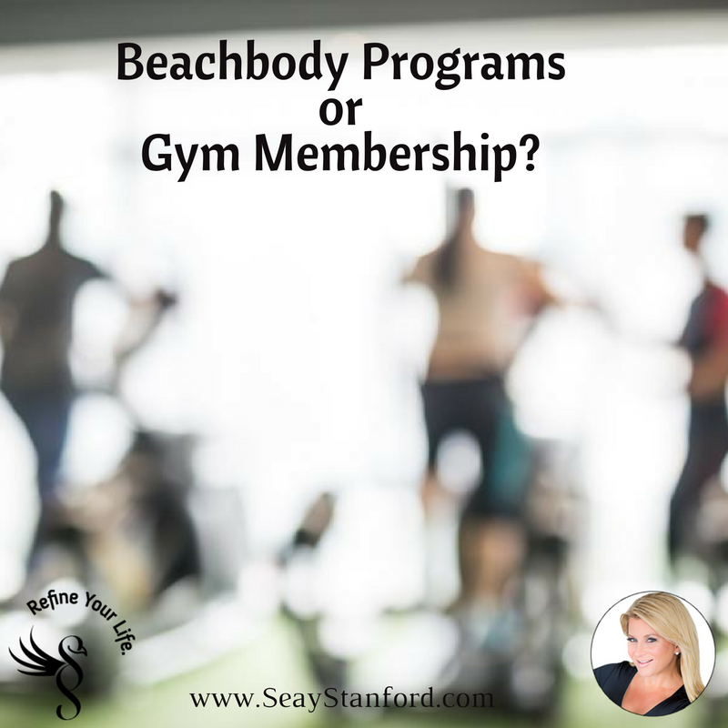 Beachbody-or-Gym.png