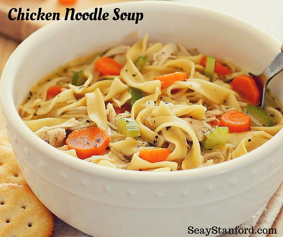 chicken-soup_seay.jpg