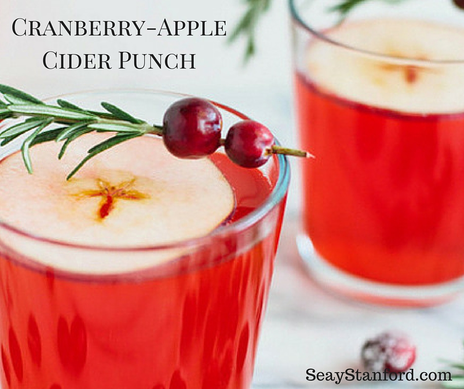 cranberry_apple_cider_punch.jpg