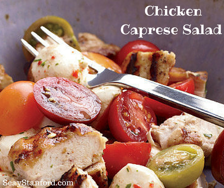 Chicken-Caprese-Salad.jpg