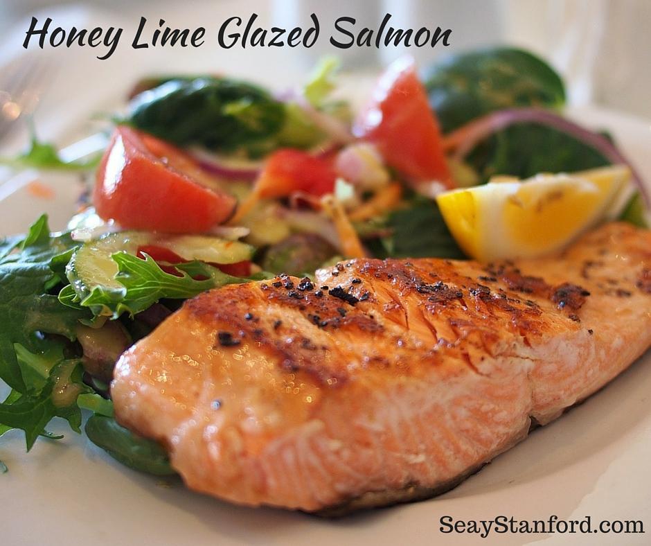 Honey-Lime-Salmon.jpg