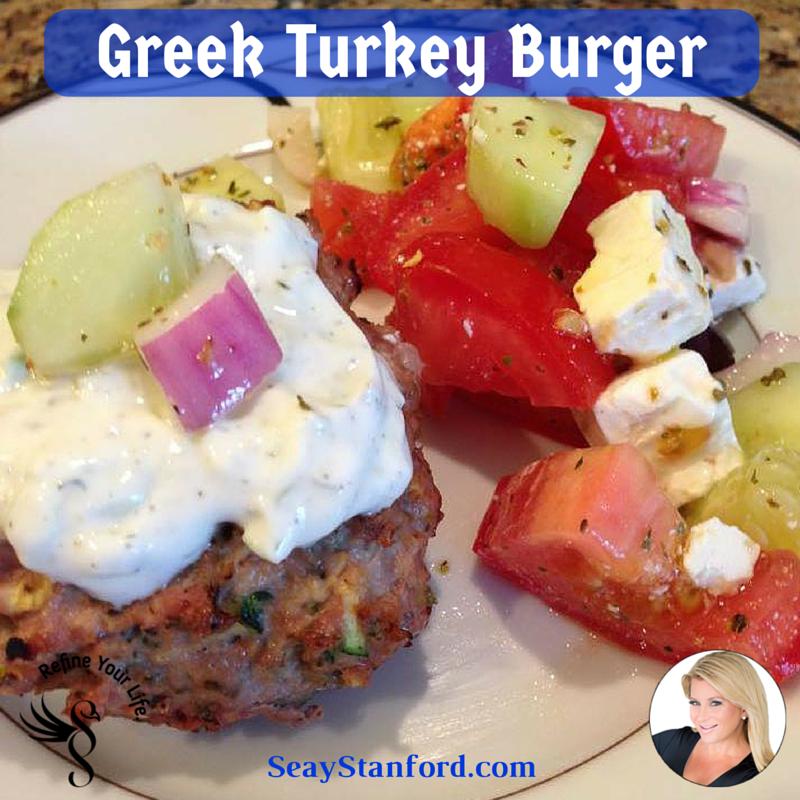 Greek-Turkey-Burgers.png