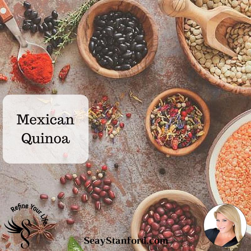 Mexican-Quinoa.png