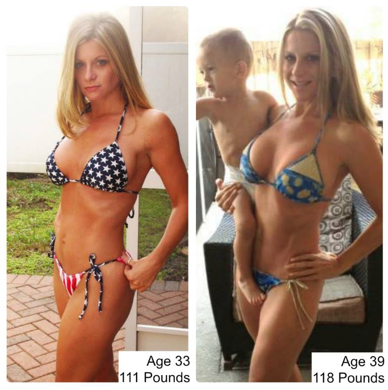 Beachbody Programs Seay Stanford