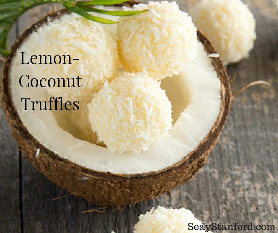 Lemon-Coconut-Truffles.jpg