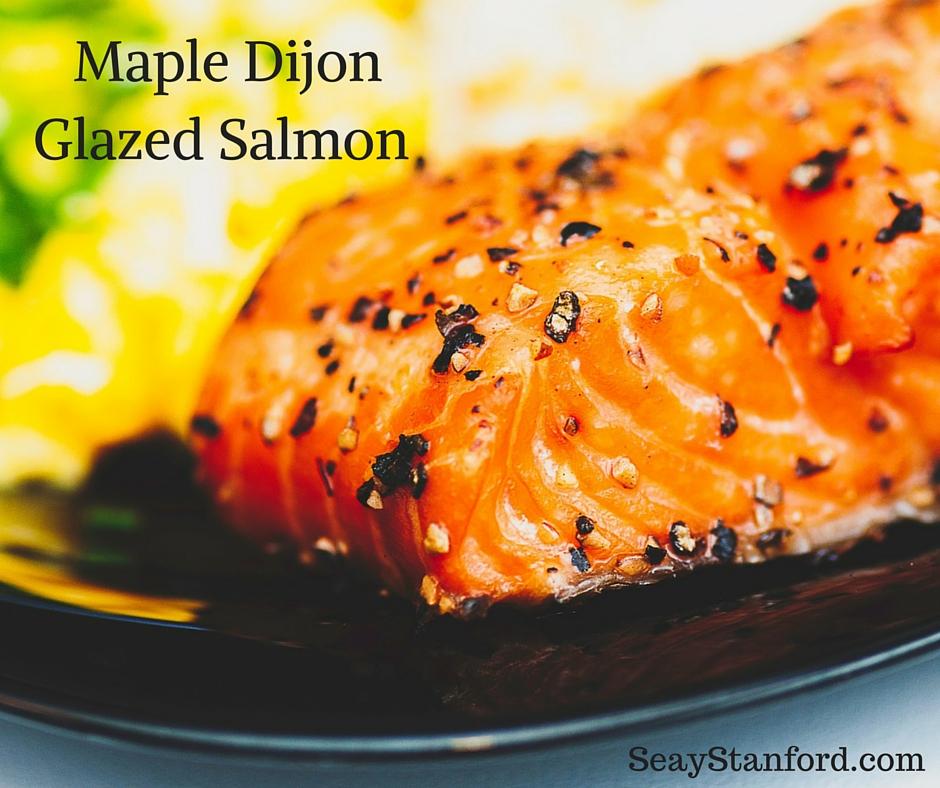Maple-Dijon-Glazed-Salmon.jpg