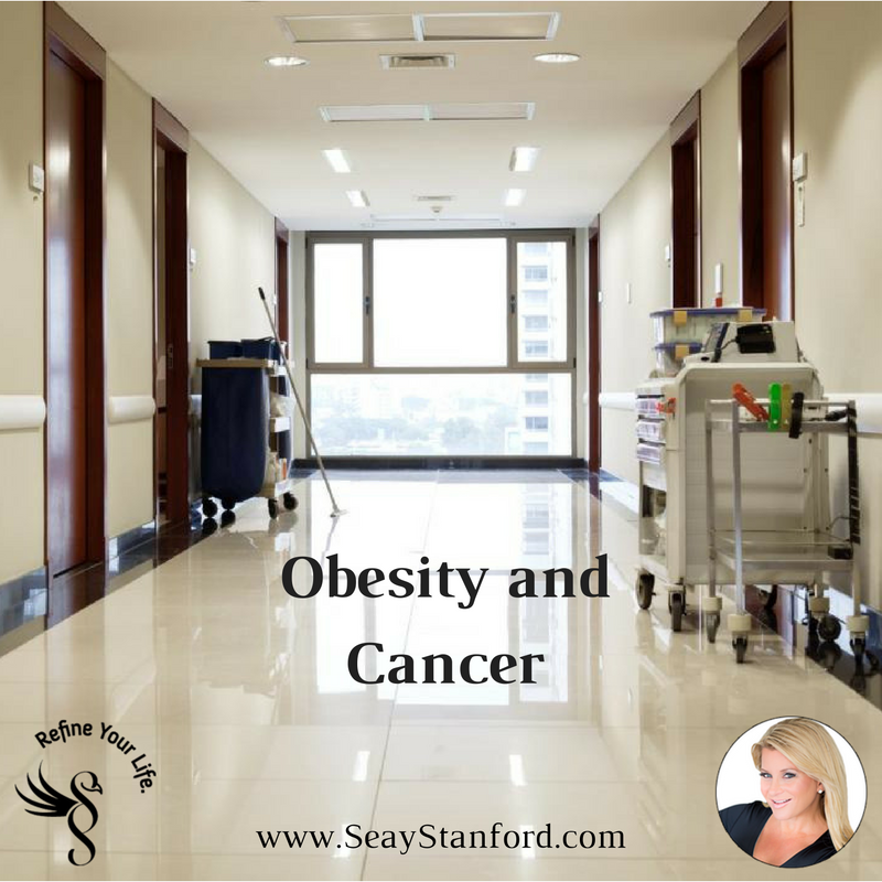 Obesity-and-Cancer.png