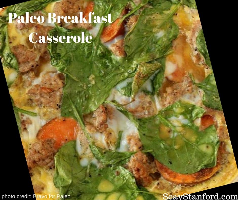 Paleo-Breakfast-Casserole.jpg