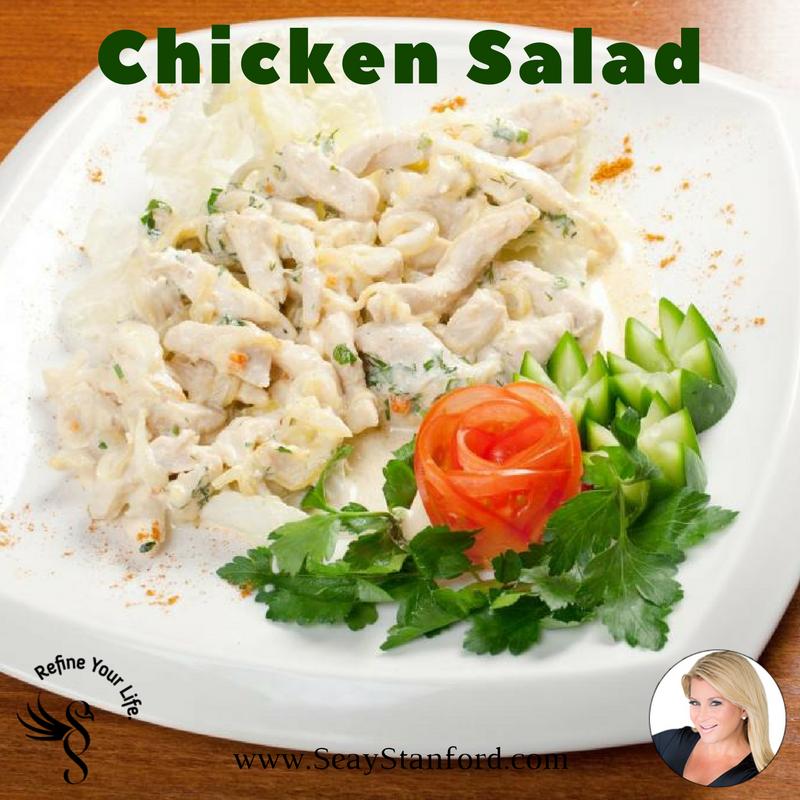 Chicken-Salad.png