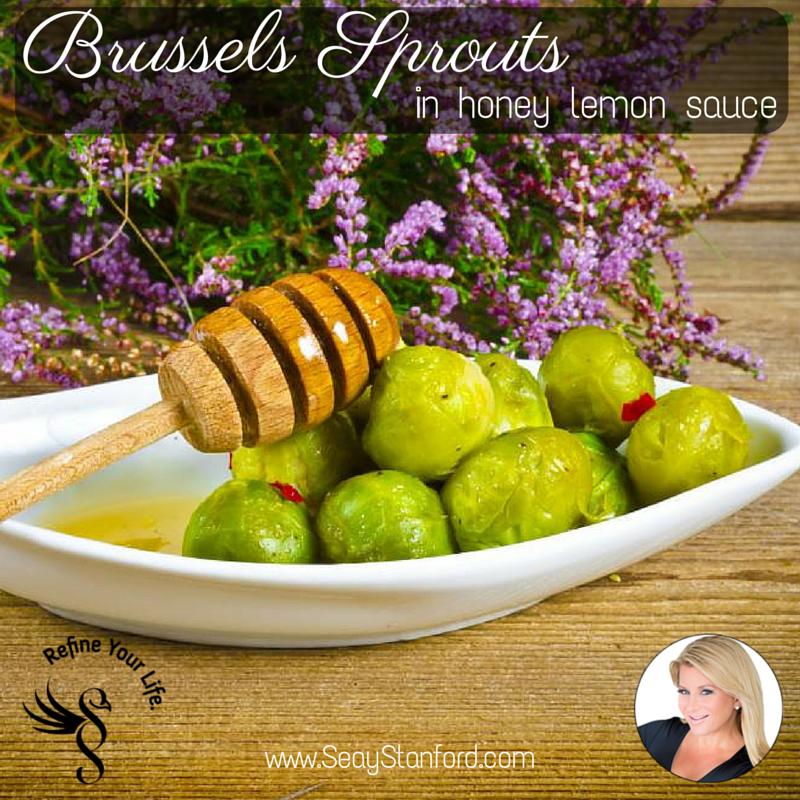 Brussels-Sprouts-Honey-Lemon-Sauce.png