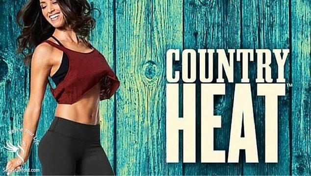country_heat_.jpg