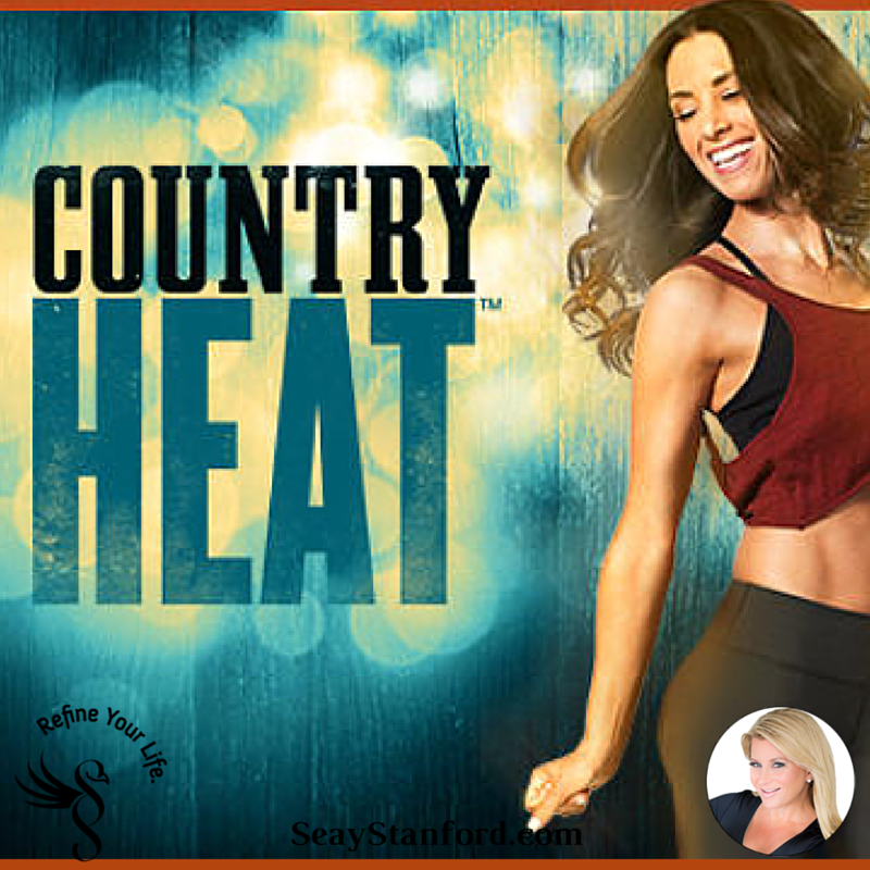 Country-Heat.png