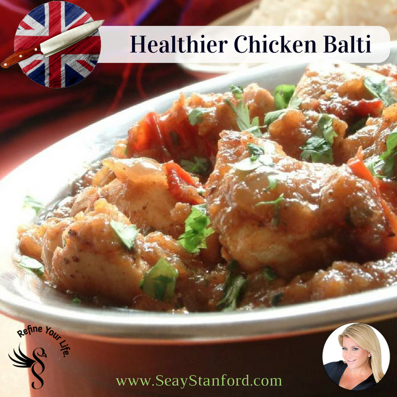 Chicken-Balti.png