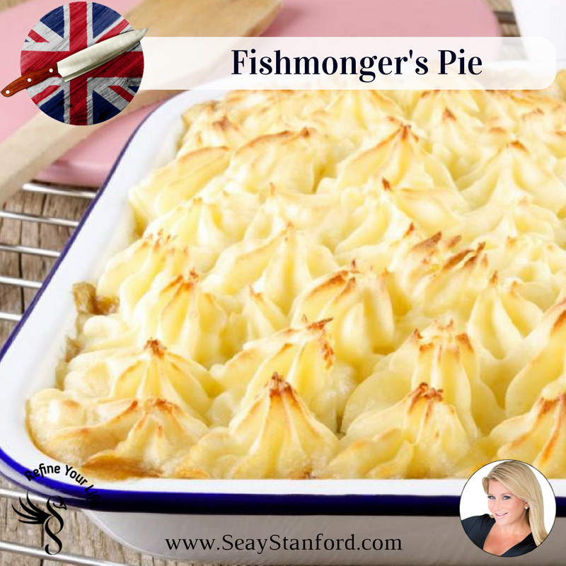 Fishmonger-Pie.png
