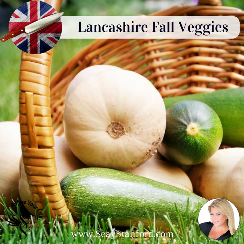Lancashire-Fall-Veggies.png