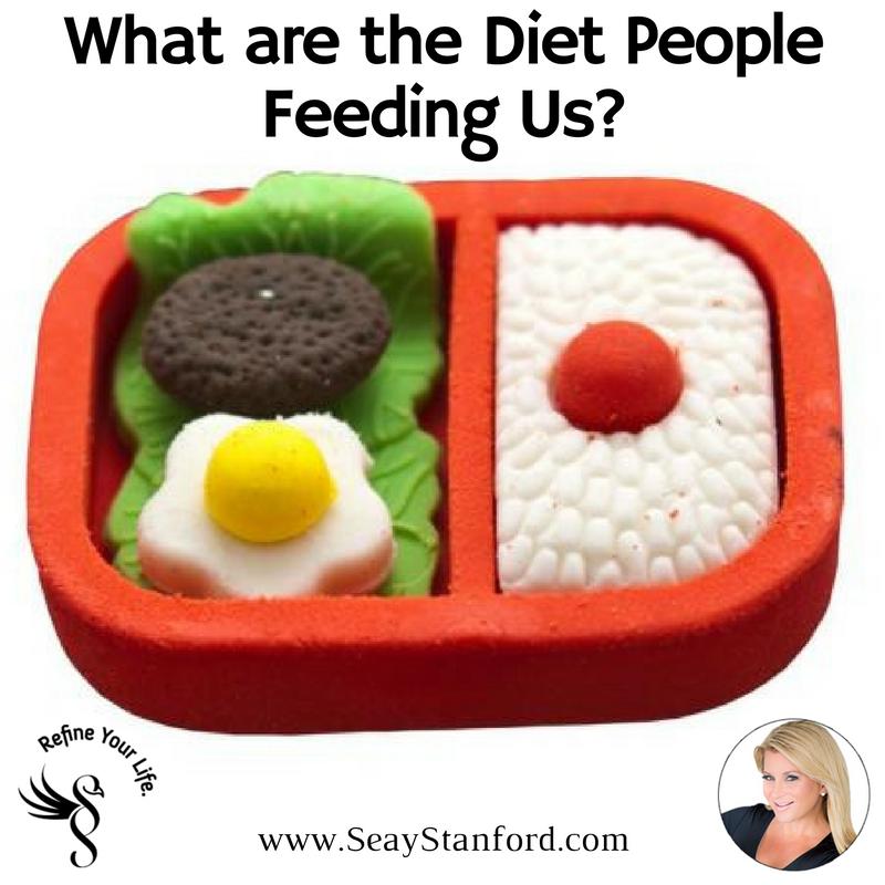 Diet-Food.png