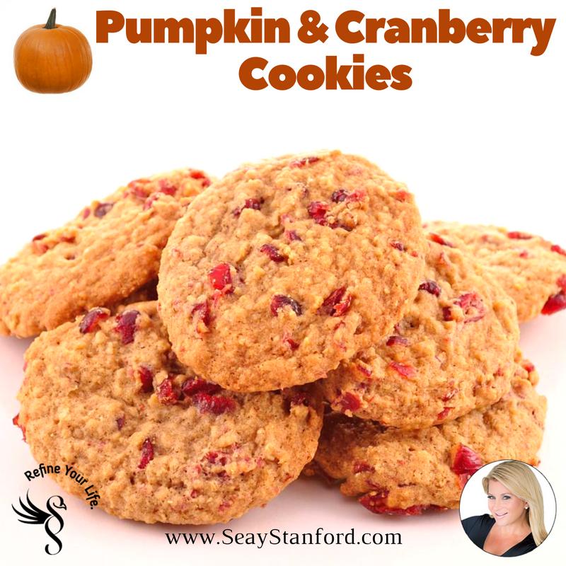 Pumpkin-Cranberry-Cookies.png