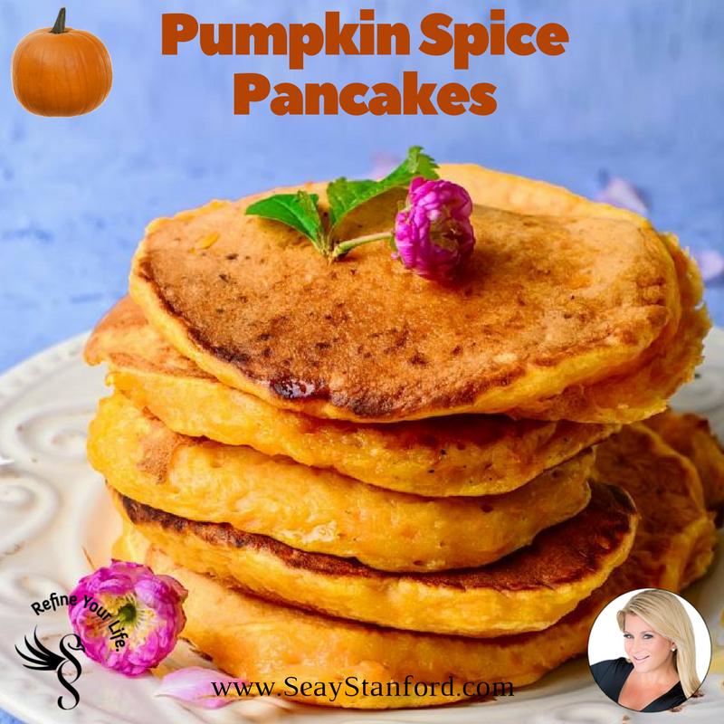 Pumpkin-Pancakes.png