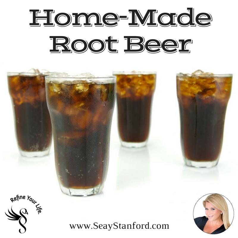 Root-Beer.png