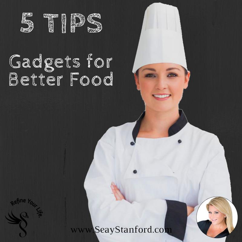 food-gadgets.png