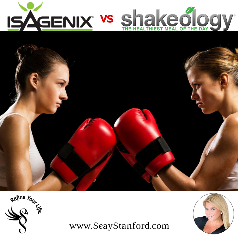isagenix-shakeology.png