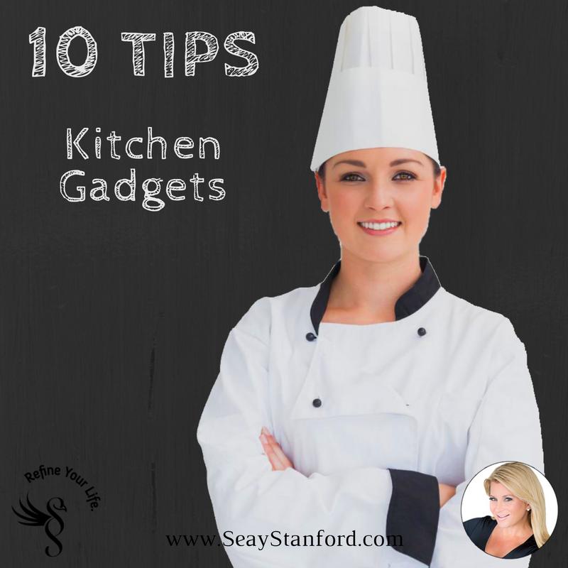 kitchen-gadgets.png