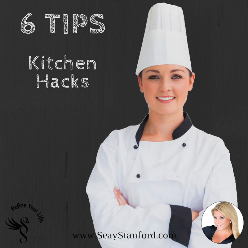 kitchen-hacks.png
