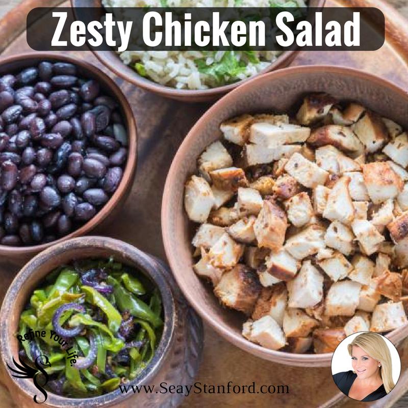 Zesty-Chicken-Salad.png