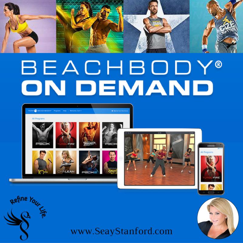 Beachbody-on-Demand.png