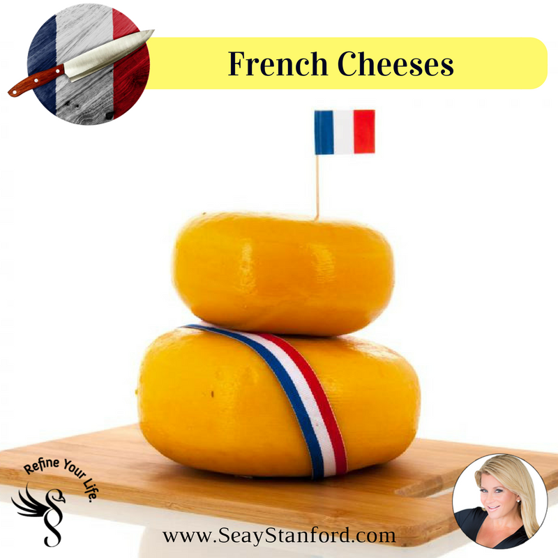 French-Cheeses.png