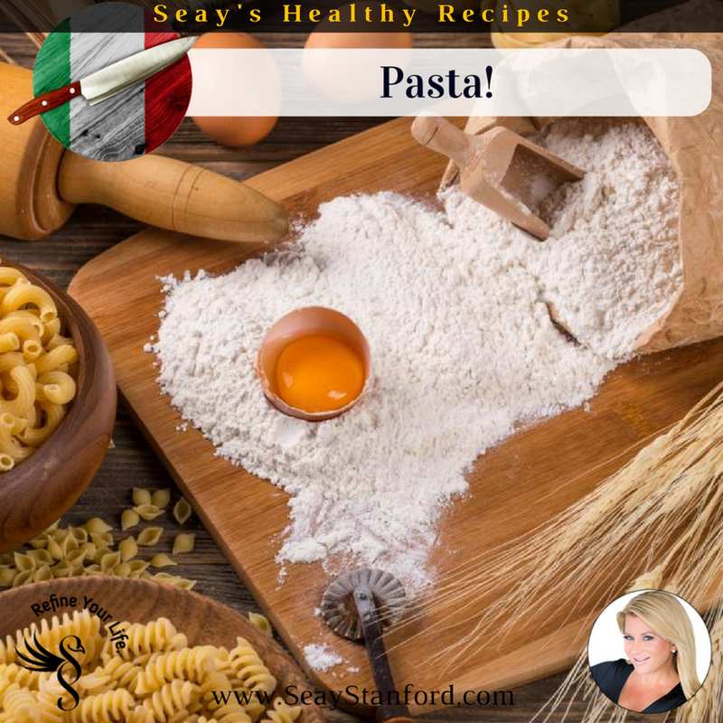 Healthy-Pasta.png