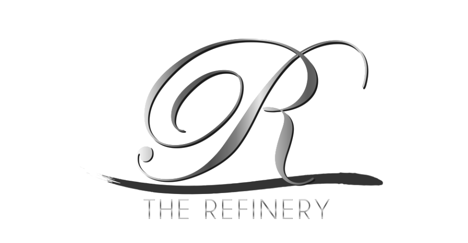 "The Refinery is my team and brand.  To me, it is not just about REFINING your health, but your quality of life, your finances and your future. Its about showing others the way, starting with YOU. Its about doing something for yourself, BY HELPING OTHERS.  There is no ""type"" of coach. We are every day people with a strong passion to make the world a more positive place and get people in better health."