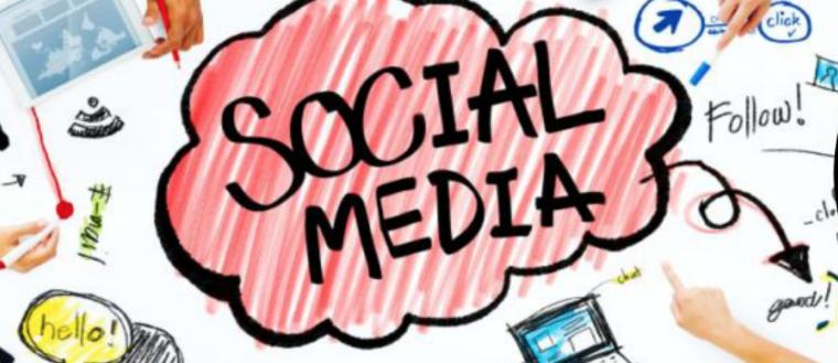 Social Media Surge.png