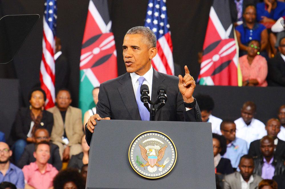 Photo: U.S. Embassy Nairobi